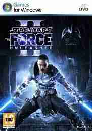 Descargar Star Wars The Force Unleashed 2 [MULTI5] por Torrent